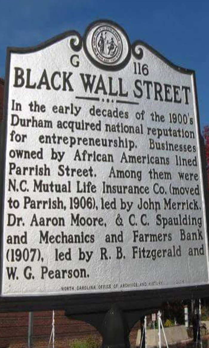 BlackWallStreet2_700x1167