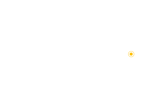 raleigh-durham_map