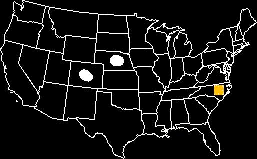 raleigh-durham_map